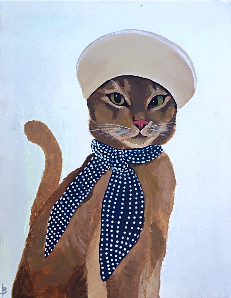 Fancy Cat.jpg