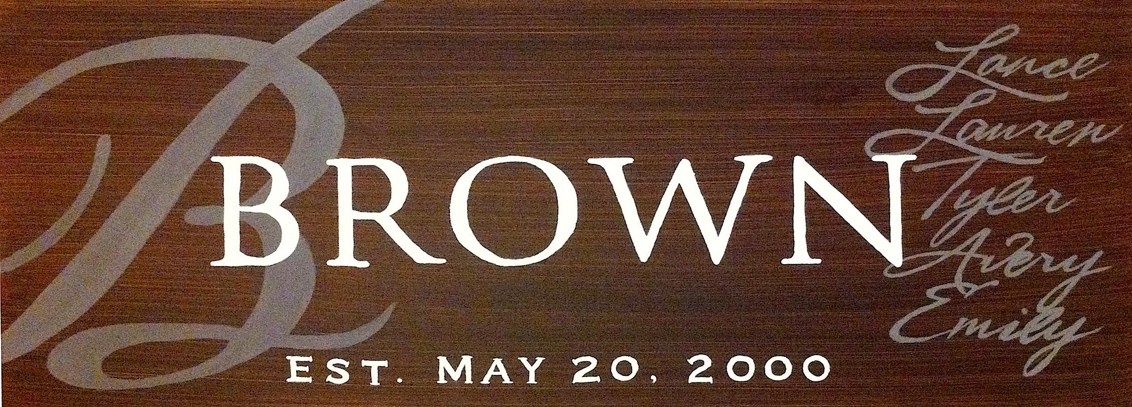 est-brown.jpg