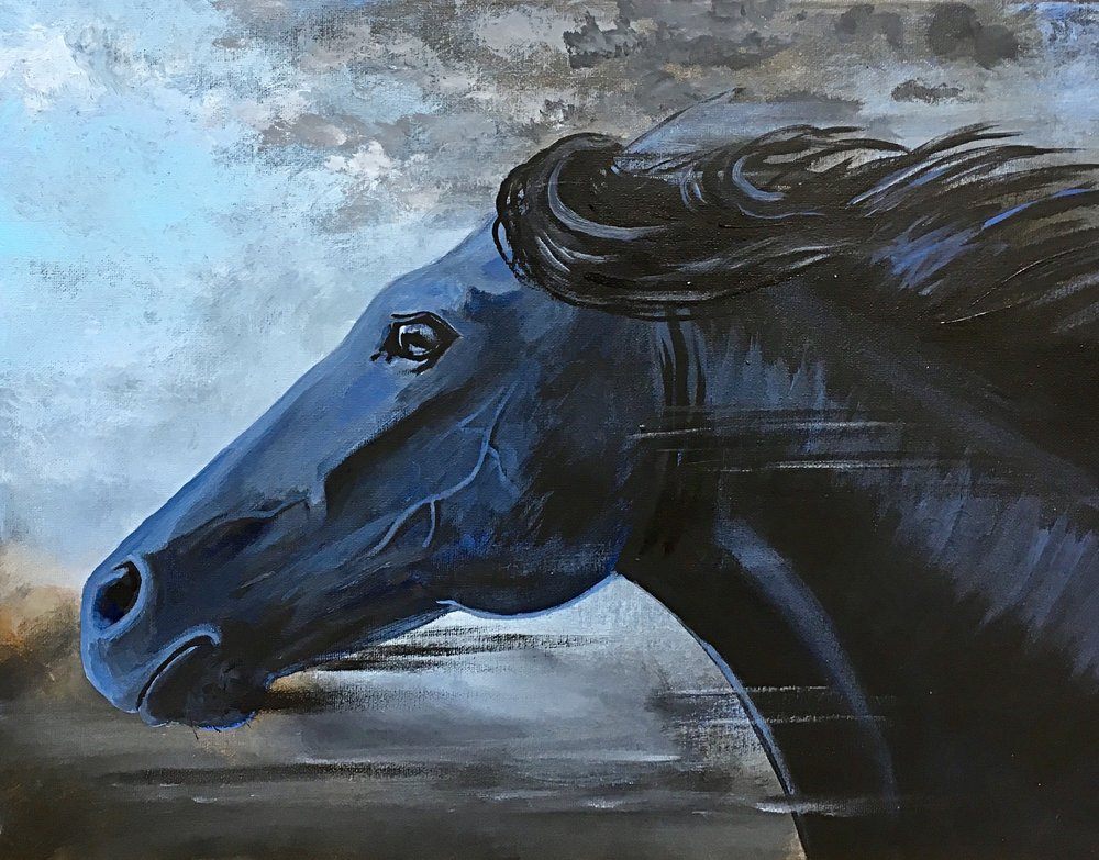 Horse+Purposeful+Pursuit.jpeg