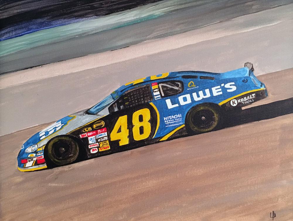 Jimmie+Johnson+NASCAR.jpeg