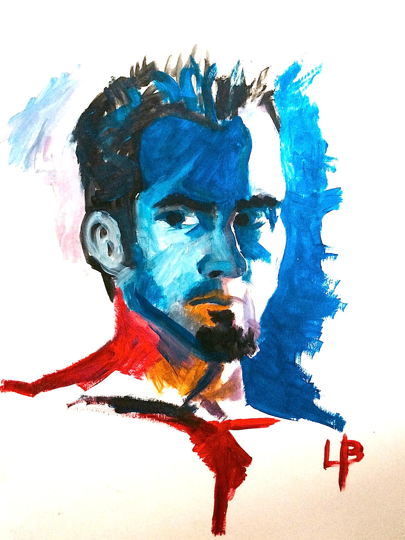 LB-self-portrait.JPG