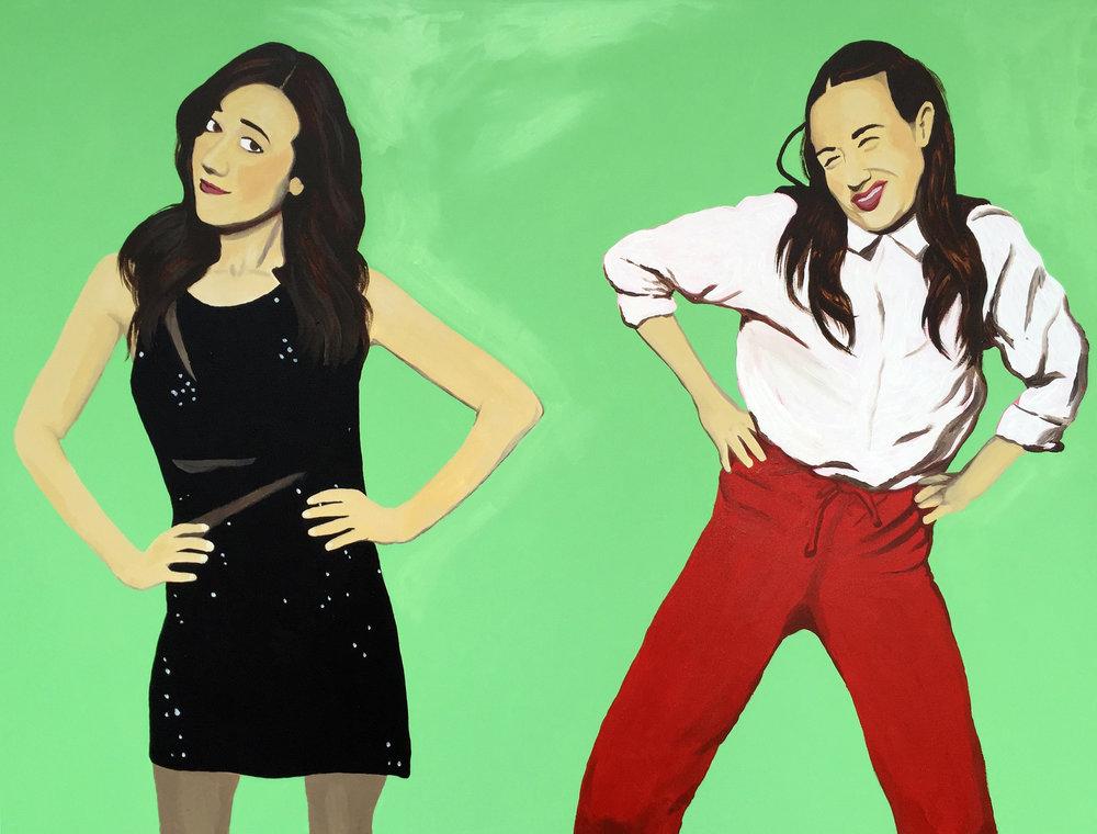 Miranda+Comedian.jpeg