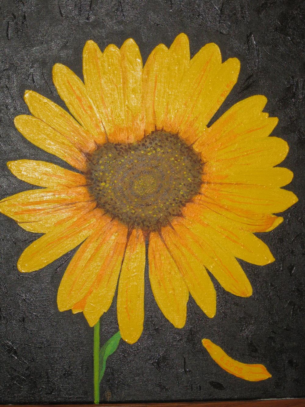 Matty+Sunflower.jpeg