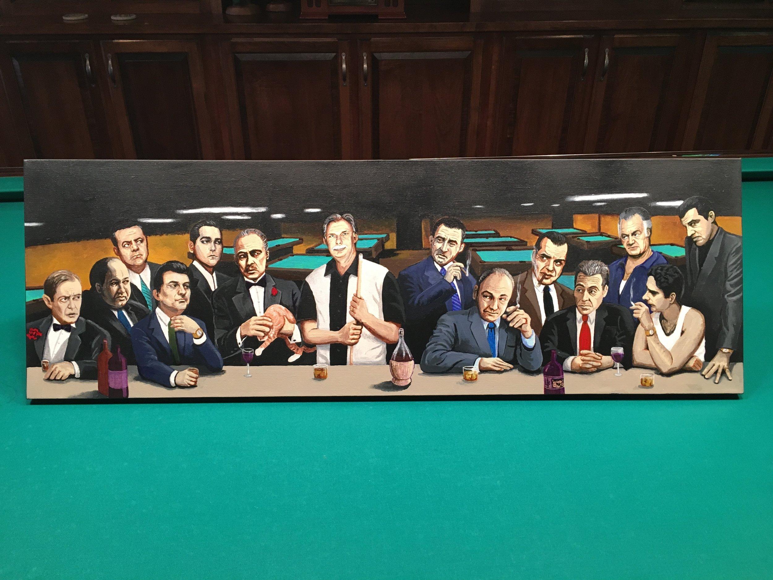 Mafia+Last+Supper.jpeg
