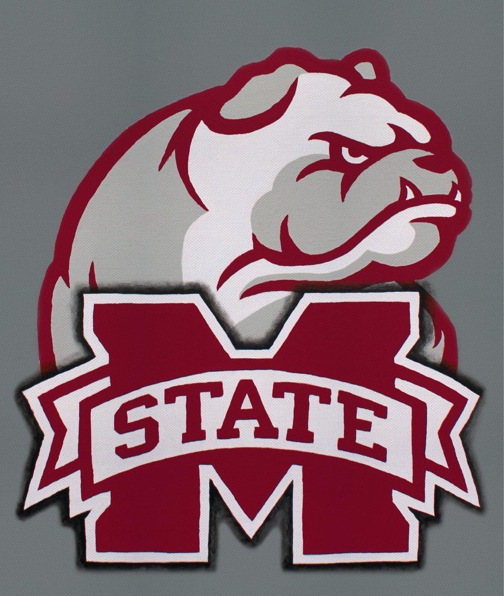 Mississippi+State+Bulldogs.jpeg