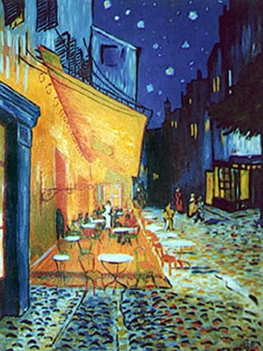 Night Cafe Terrace.jpg