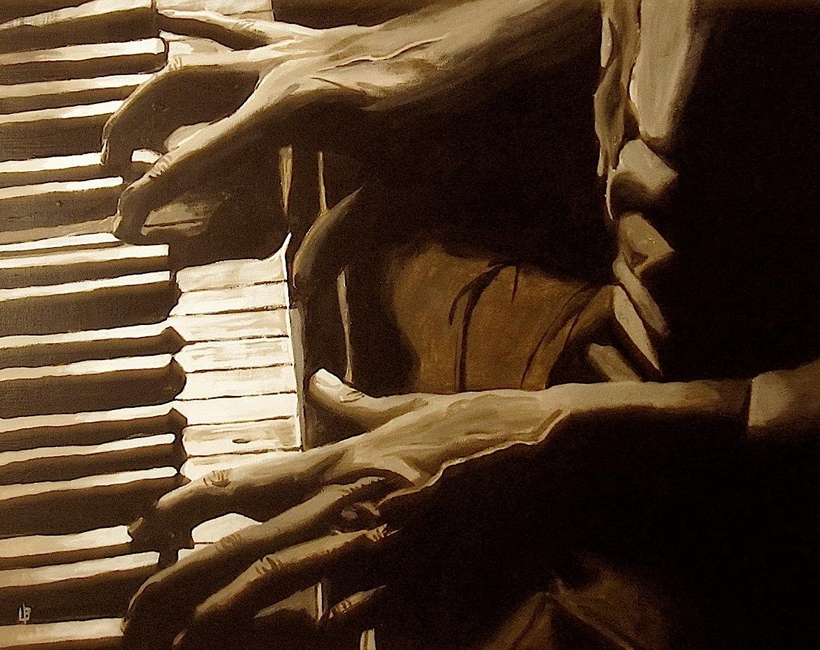piano-man.jpg