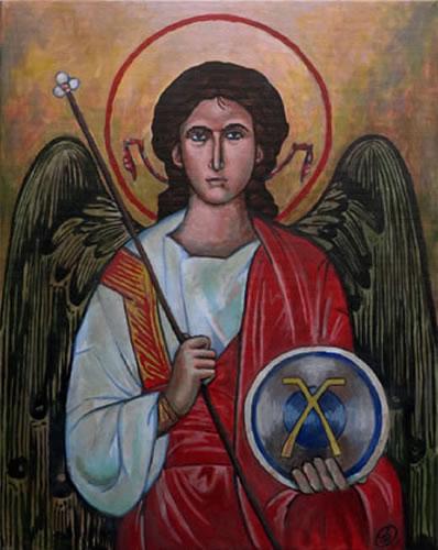 St. Mike.jpg