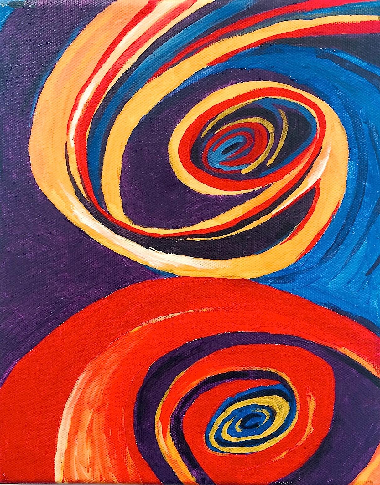 swirled.JPG