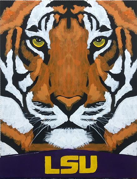 tiger-final.png
