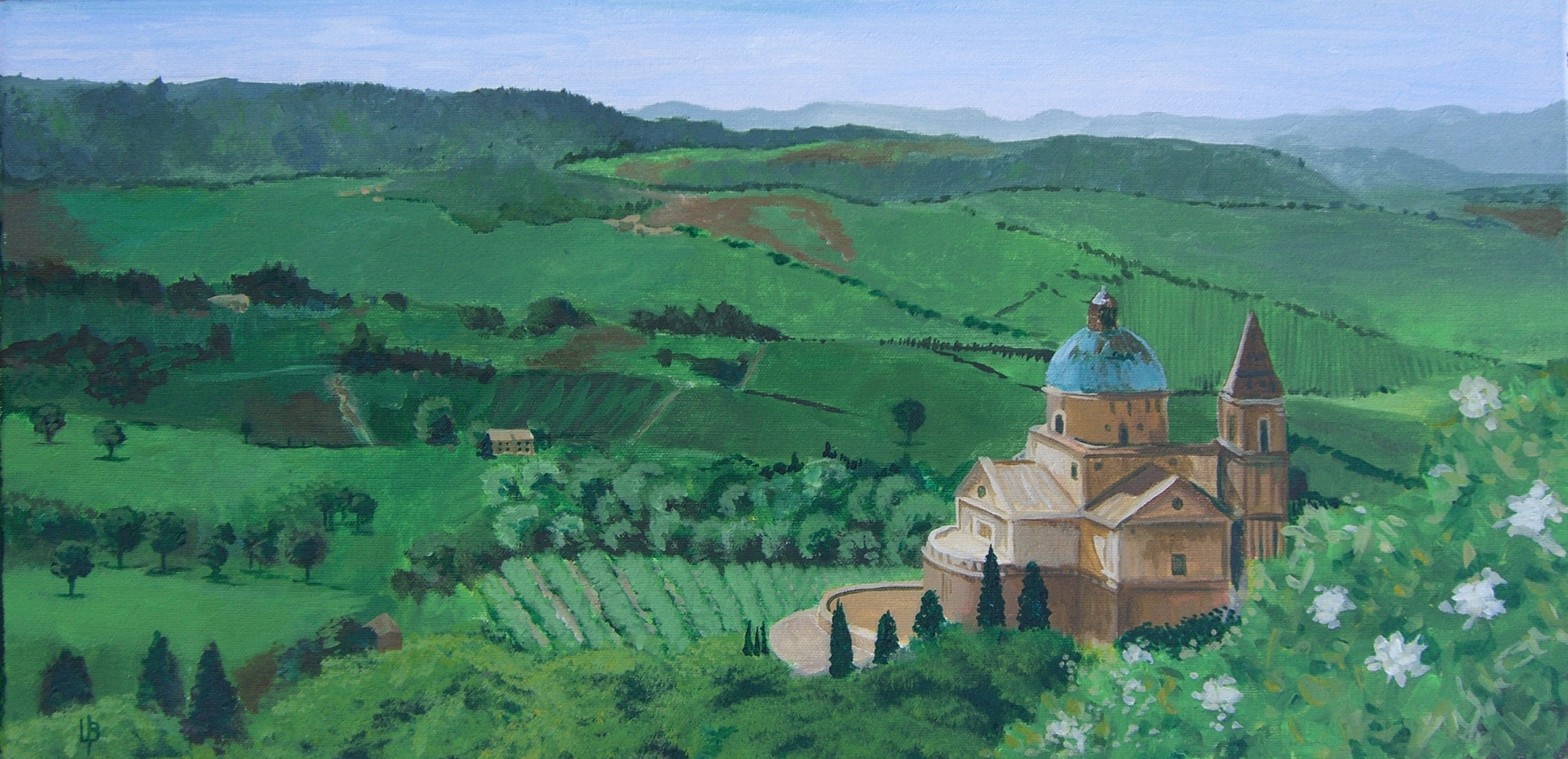 Tuscan Valley.jpg