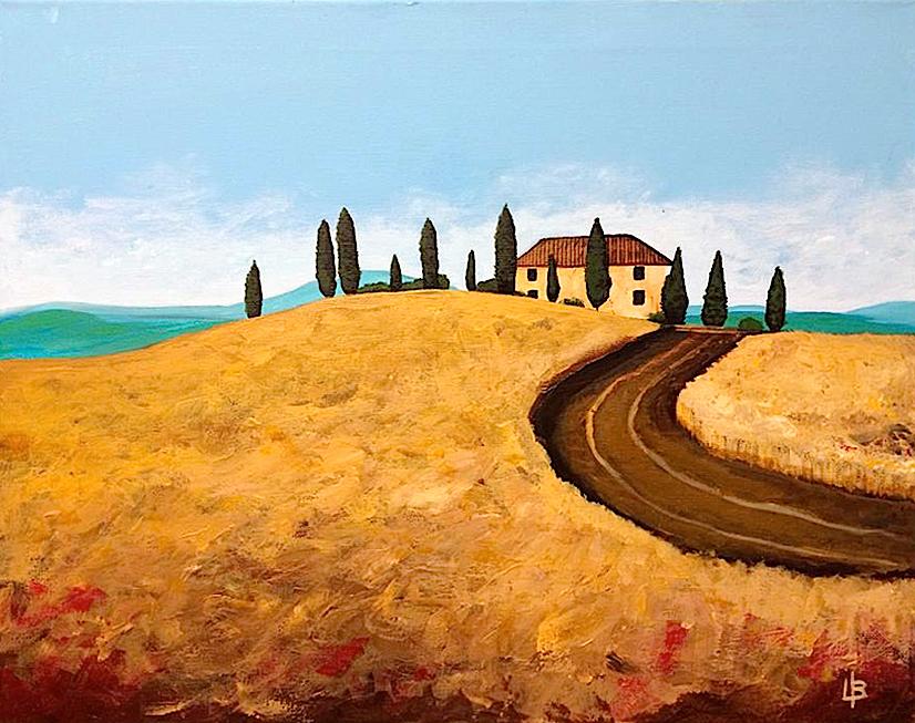 Tuscan-home.jpg