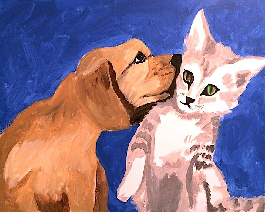 Cat-dog-speed-painting.jpg