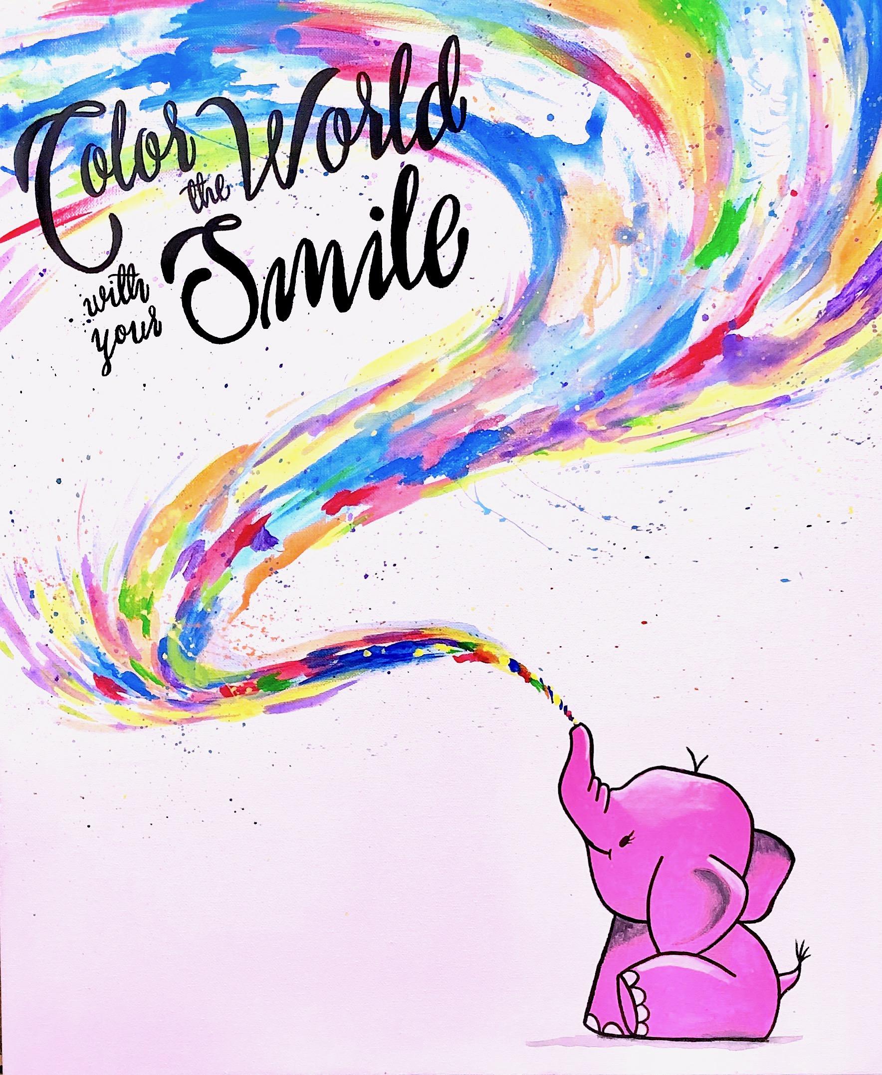 Color-the-world-smile.jpeg