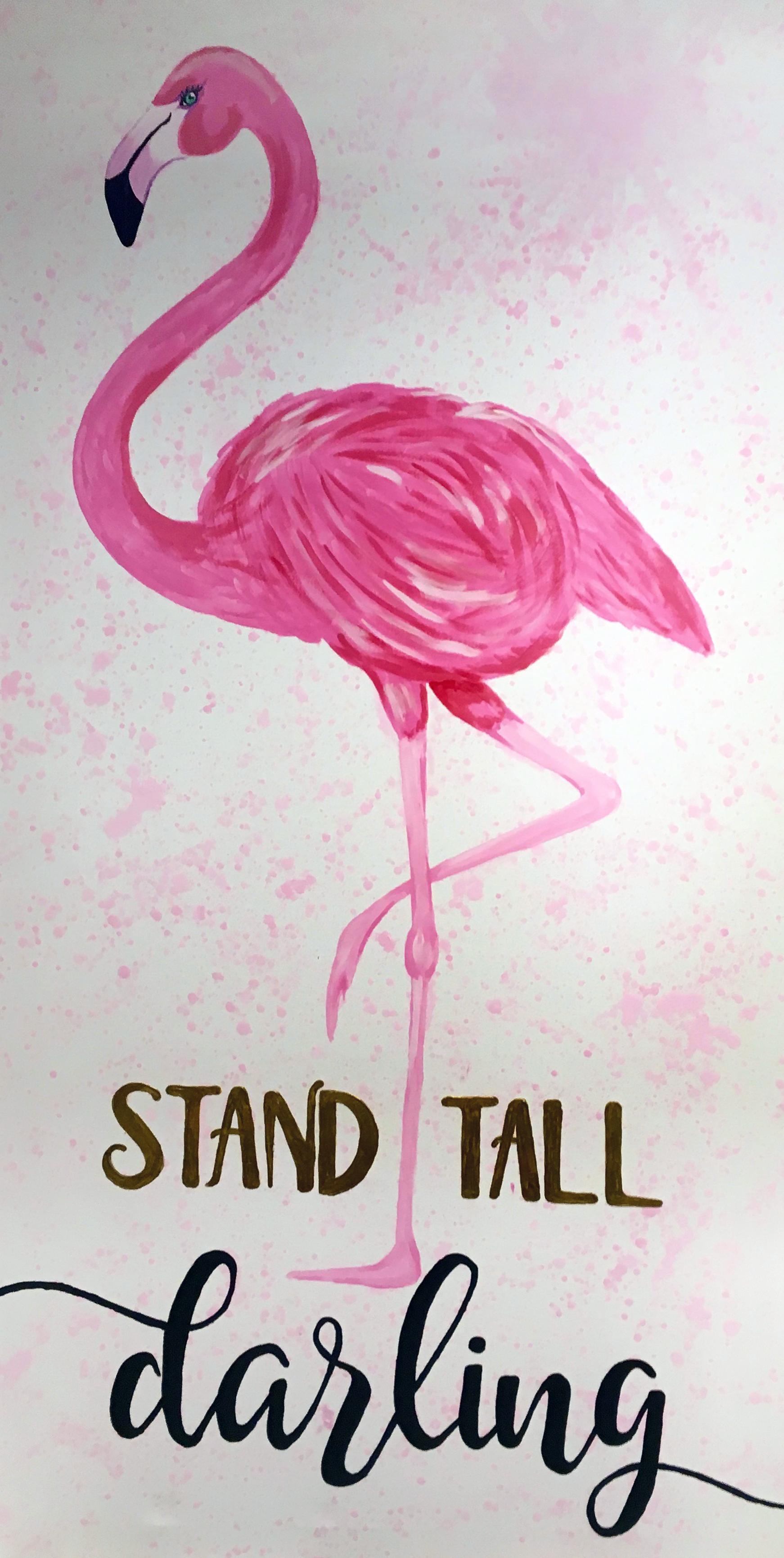 Flamingo-Stand-Tall.jpg