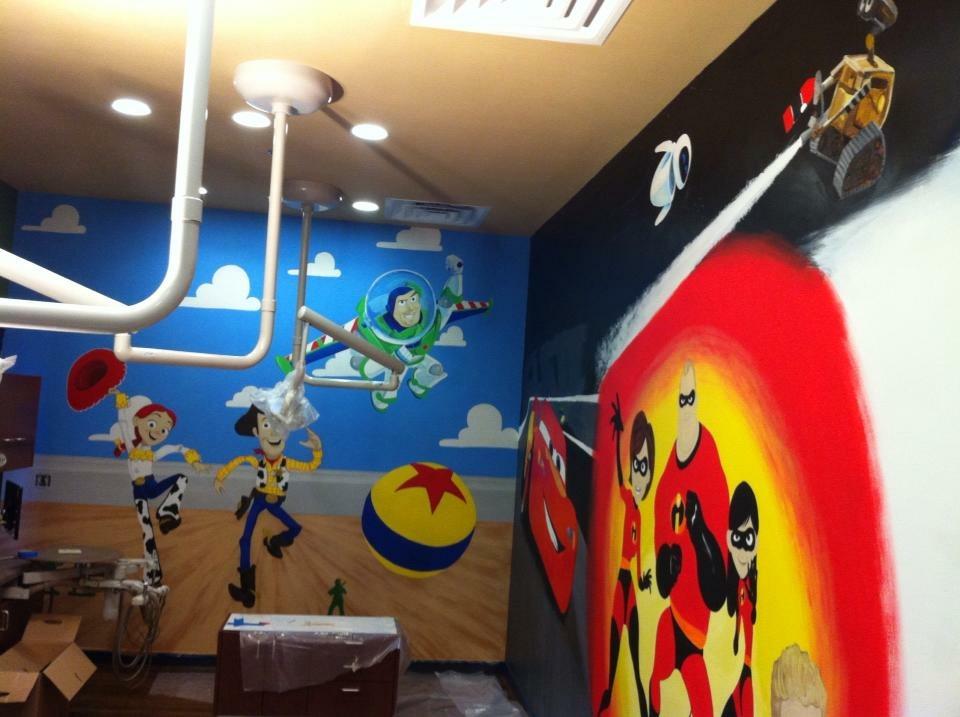 pixar-mural1.jpg