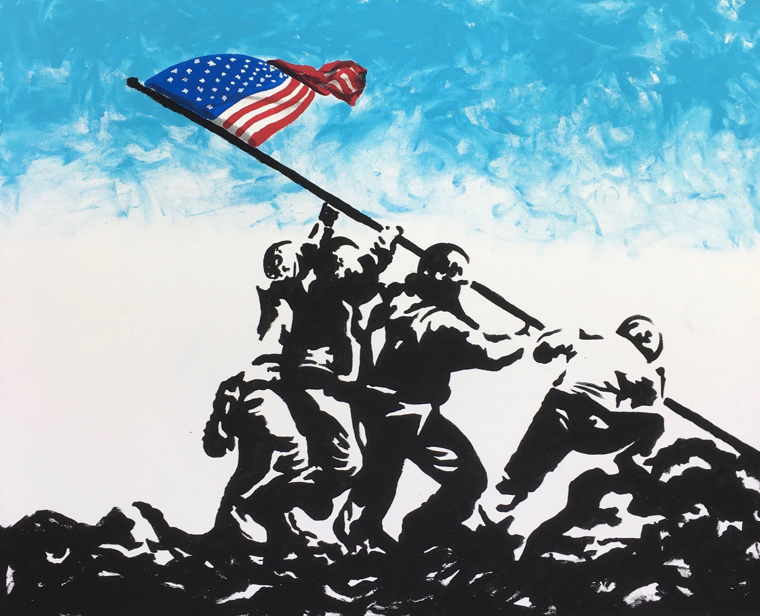 Iwo-Jima-Flag-Raise.jpeg