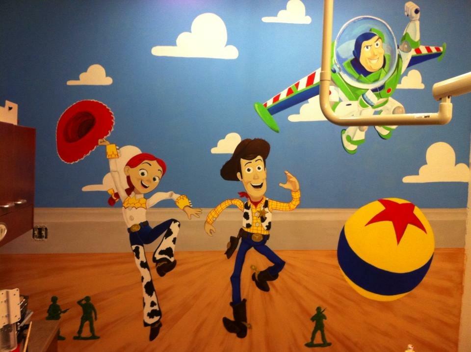 pixar-mural2.jpg
