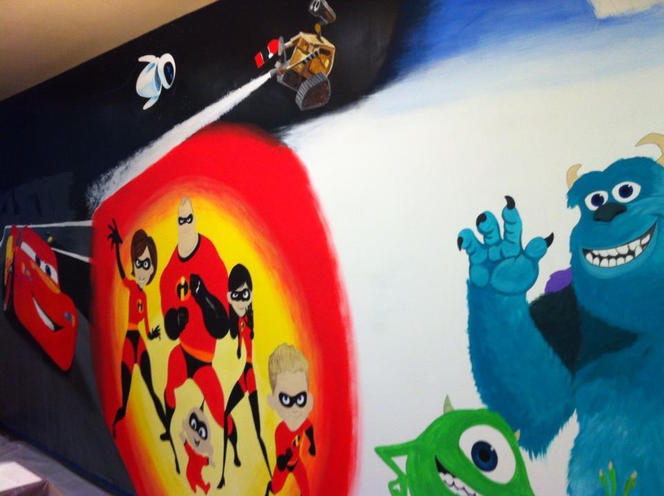 pixar-mural3.jpg