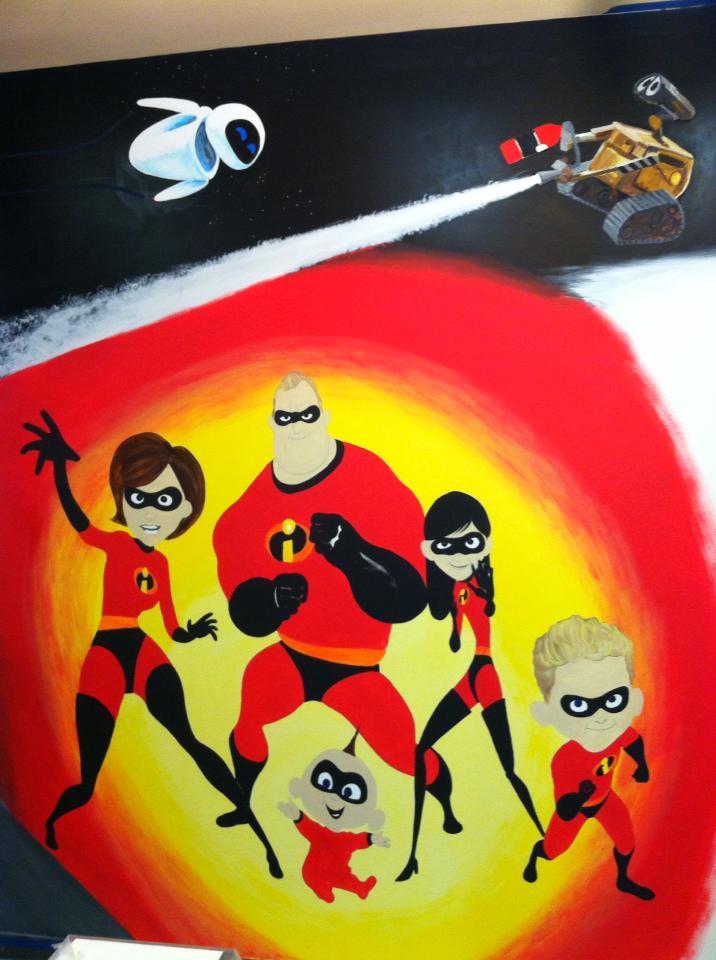 Pixar-mural4.jpg