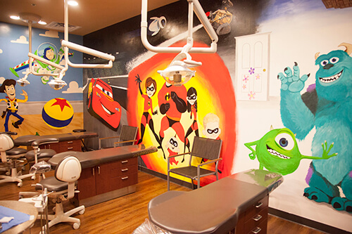 Pixar-mural5.jpg