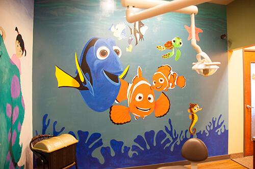 Pixar-mural6.jpg