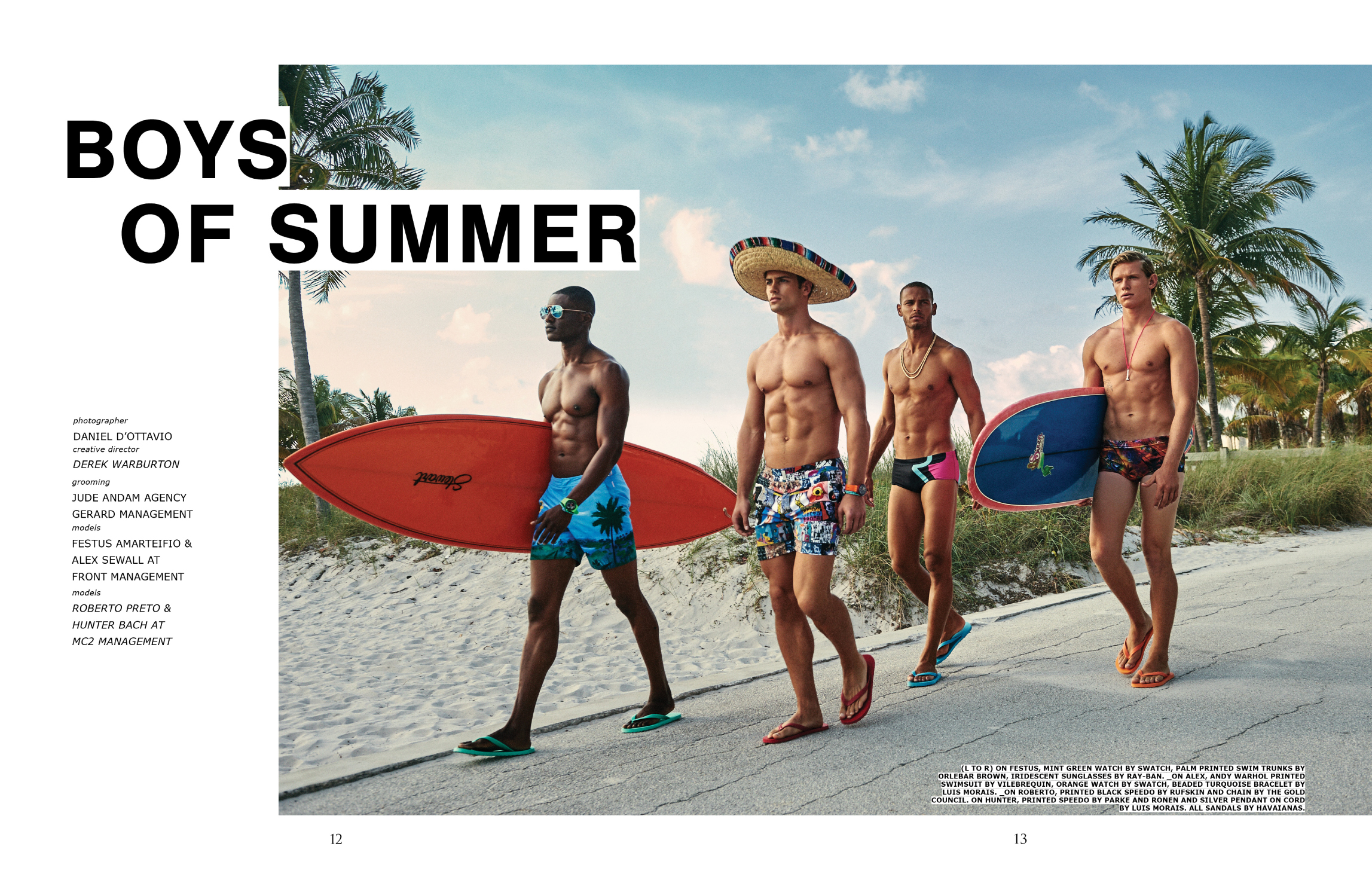 LAPALME Magazine Summer Issue Men's Editorial-1.jpg