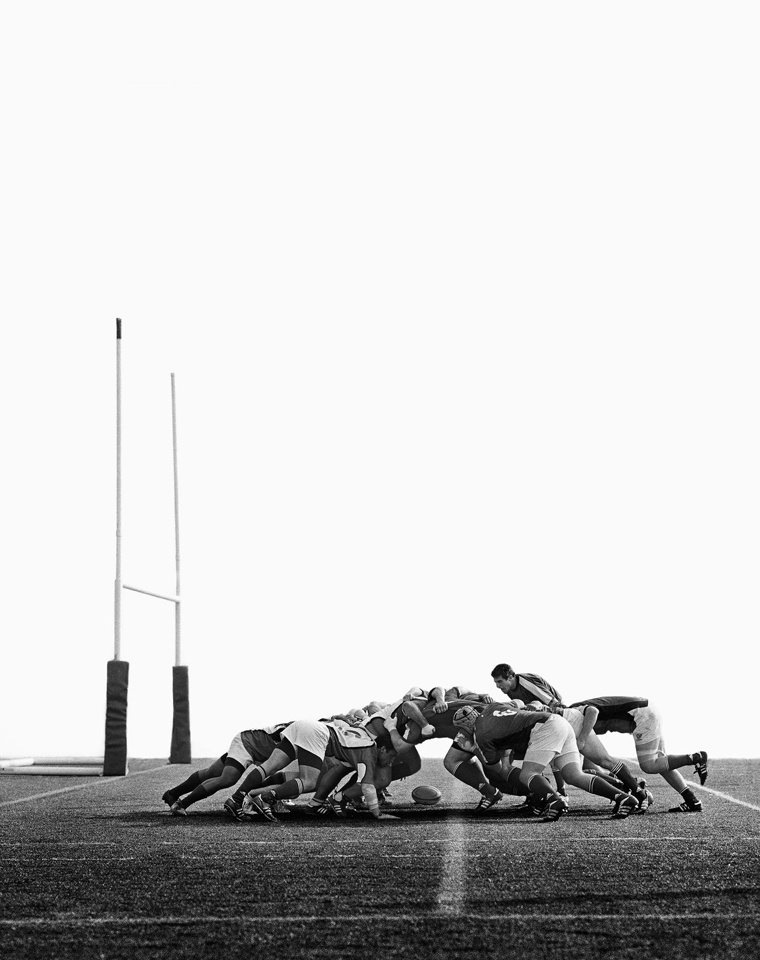 rugby035.jpg
