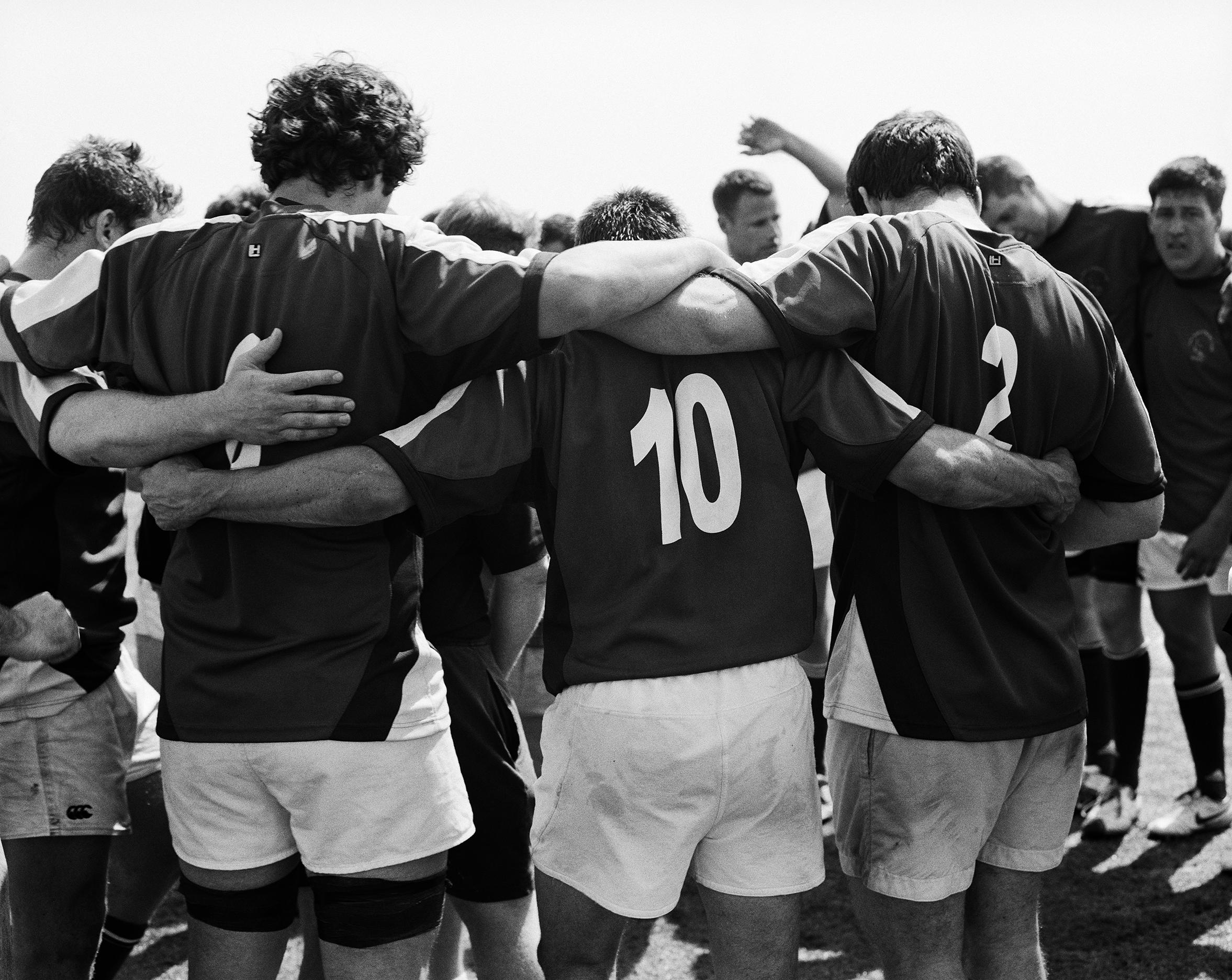rugby031.jpg