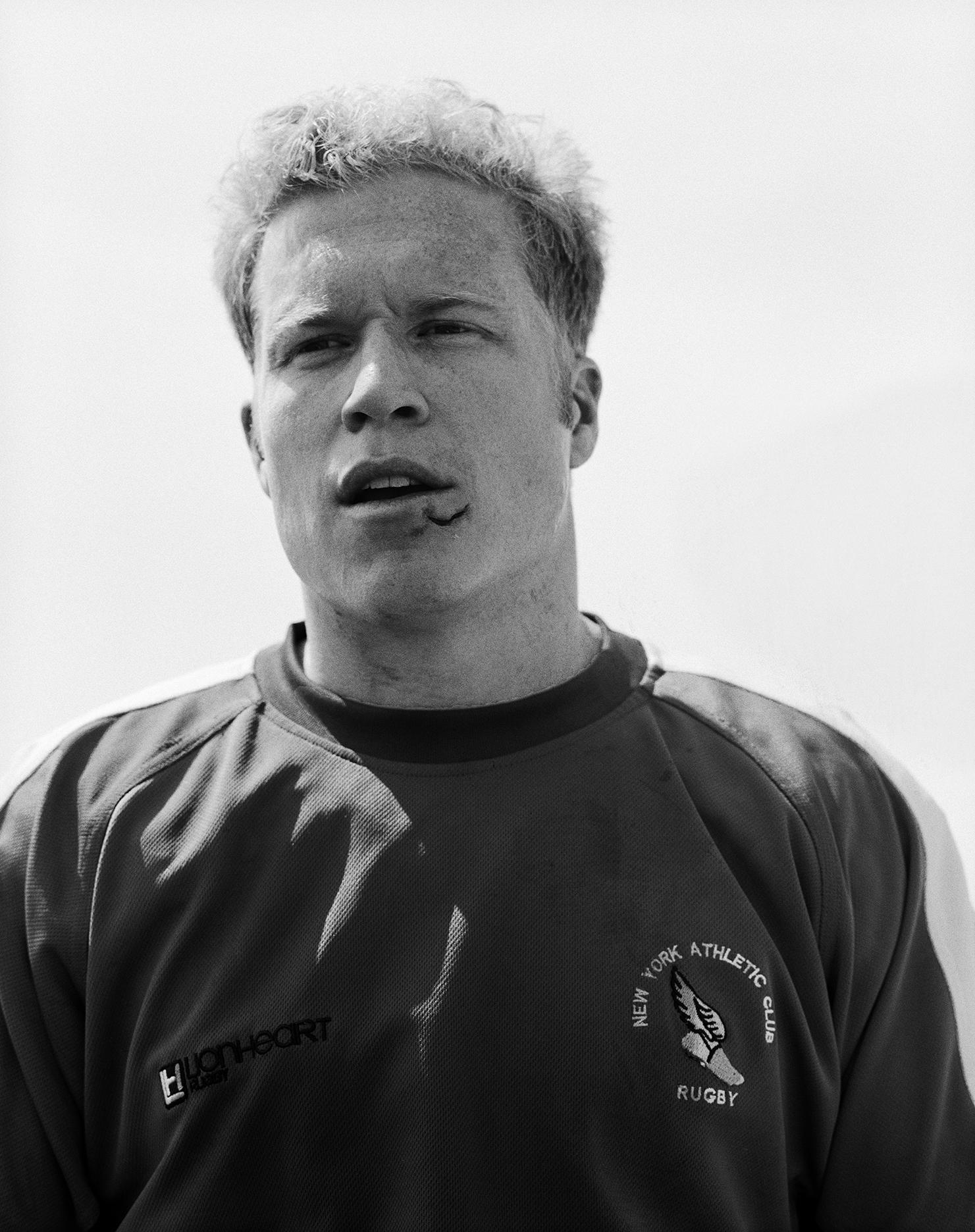 rugby046.jpg
