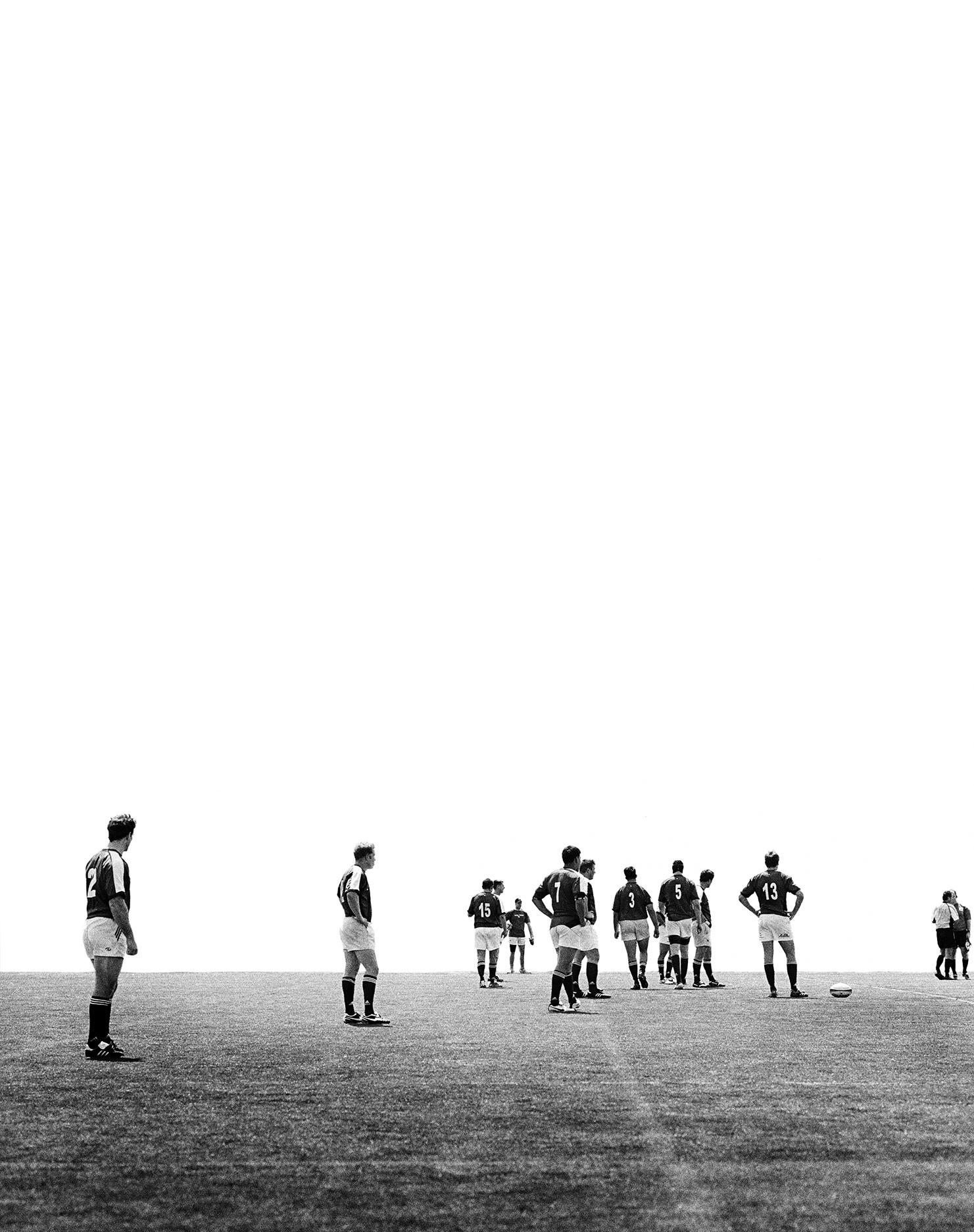 rugby067.jpg
