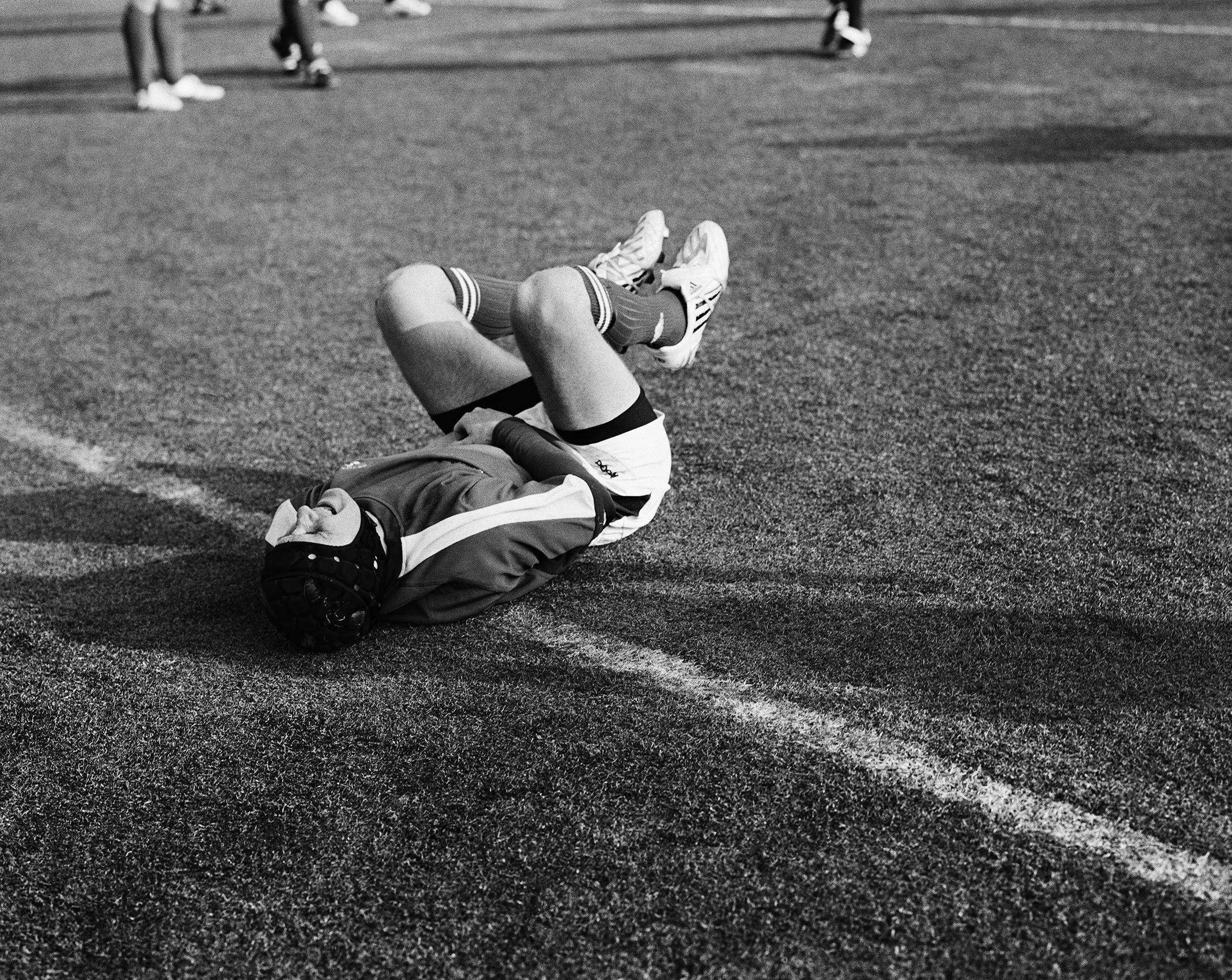 rugby073.jpg