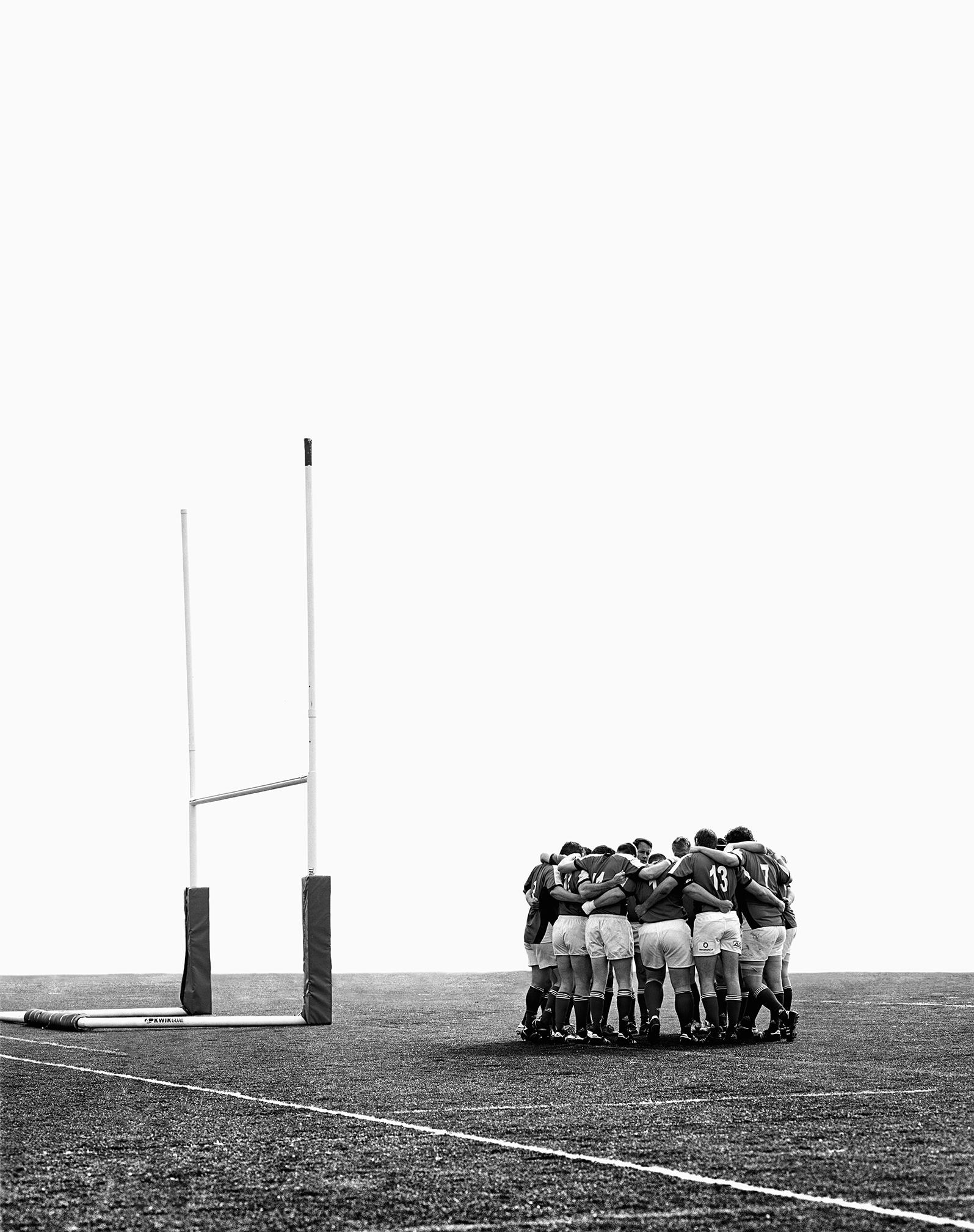 rugby110.jpg