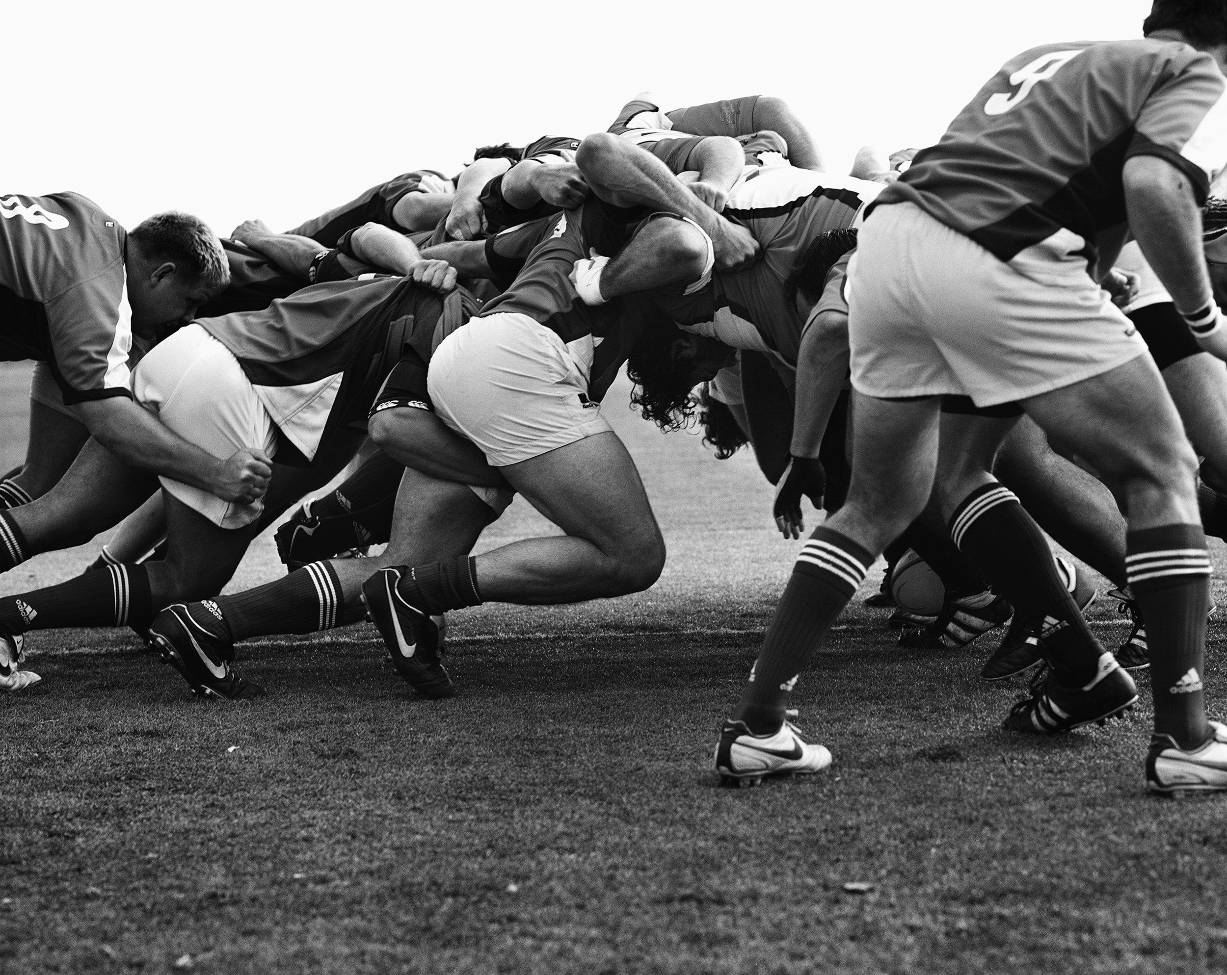 rugby105.jpg