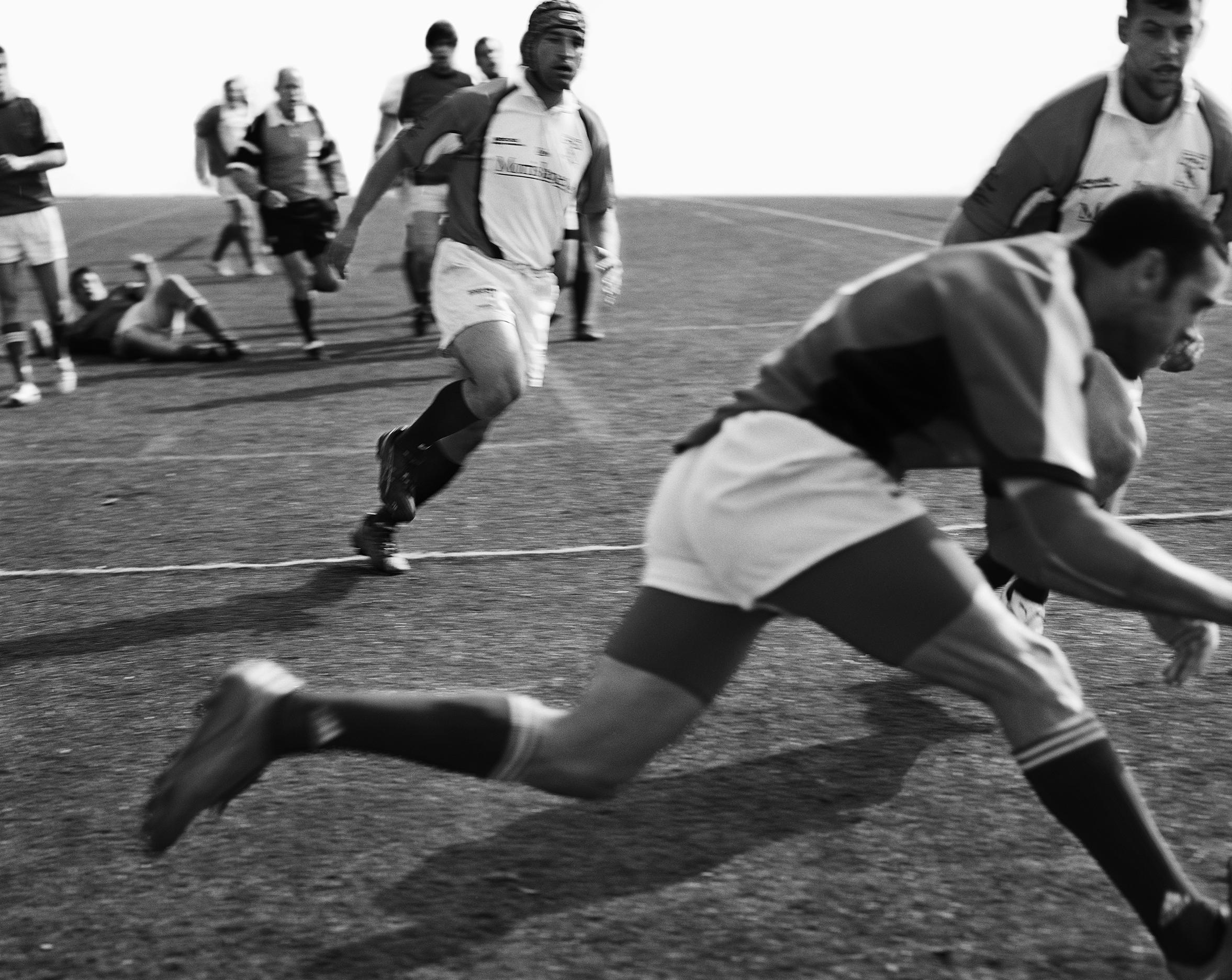 rugby116.jpg