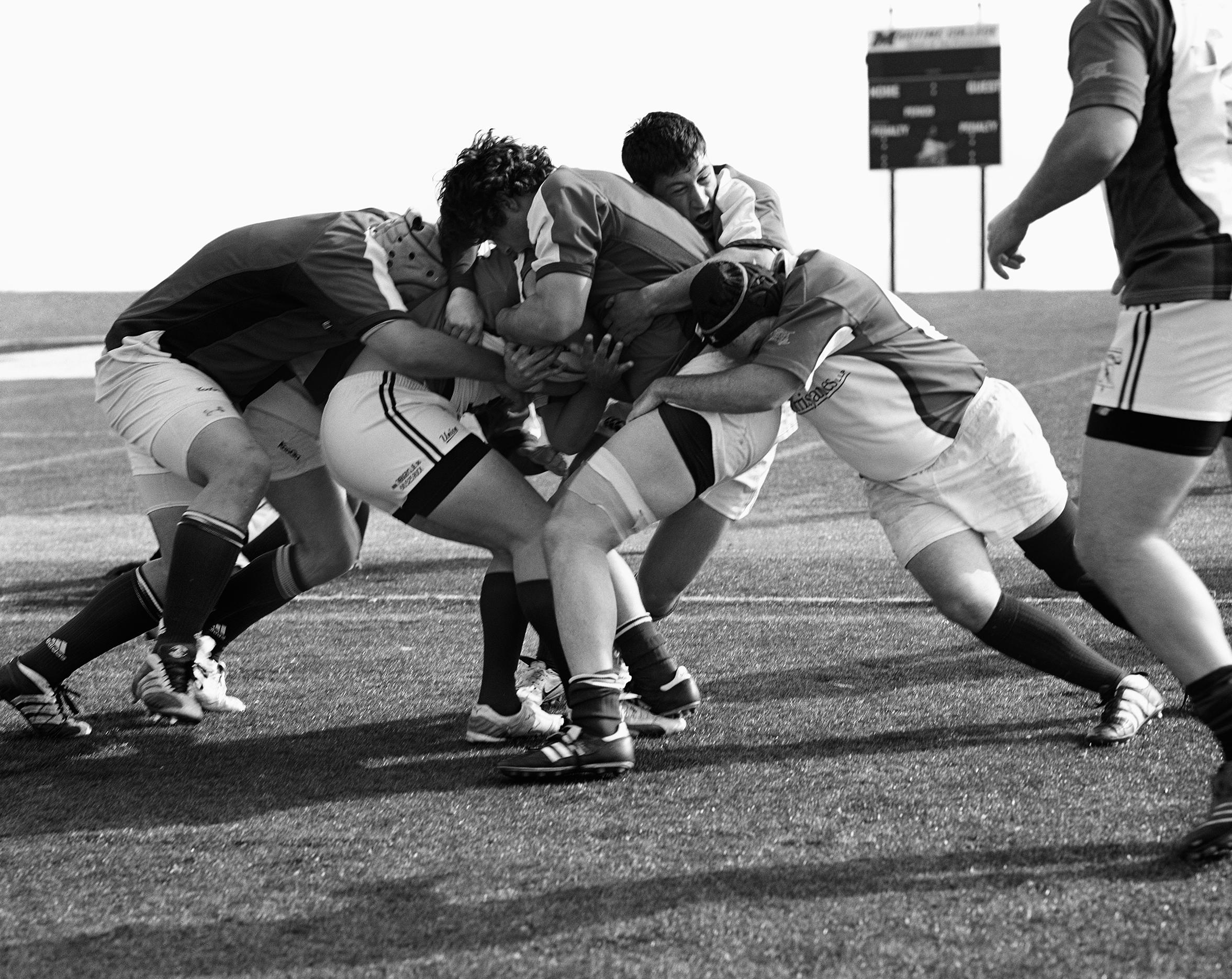 rugby117.jpg