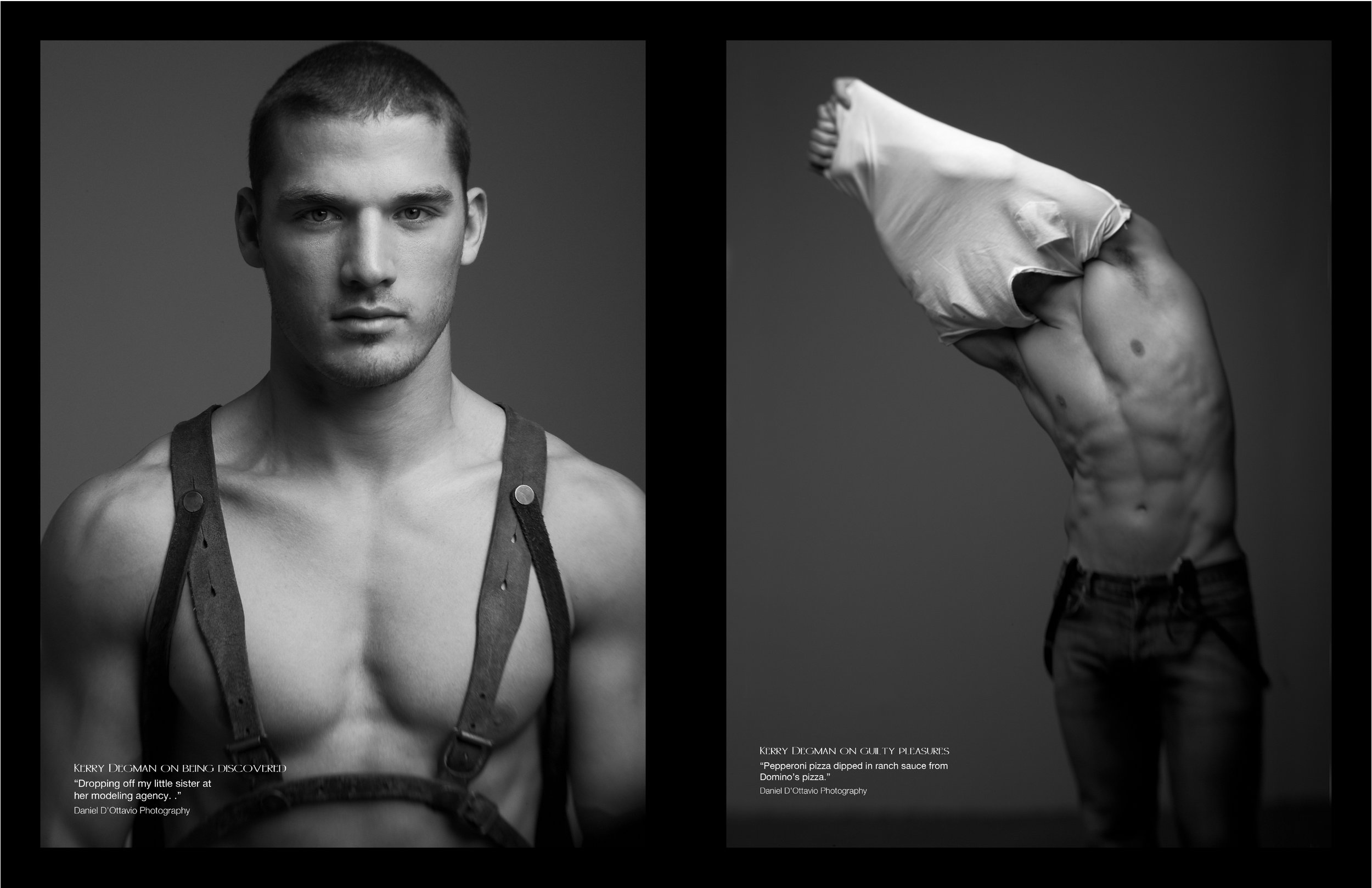 Kerry Degman Spread2.jpg
