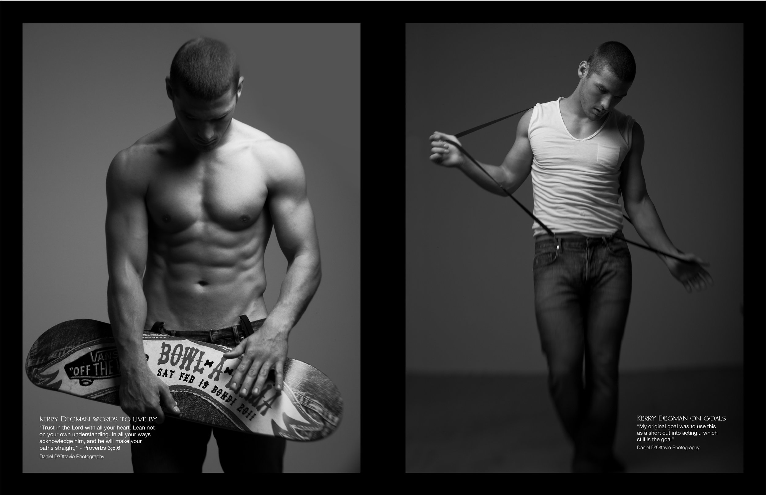 Kerry Degman Spread4.jpg
