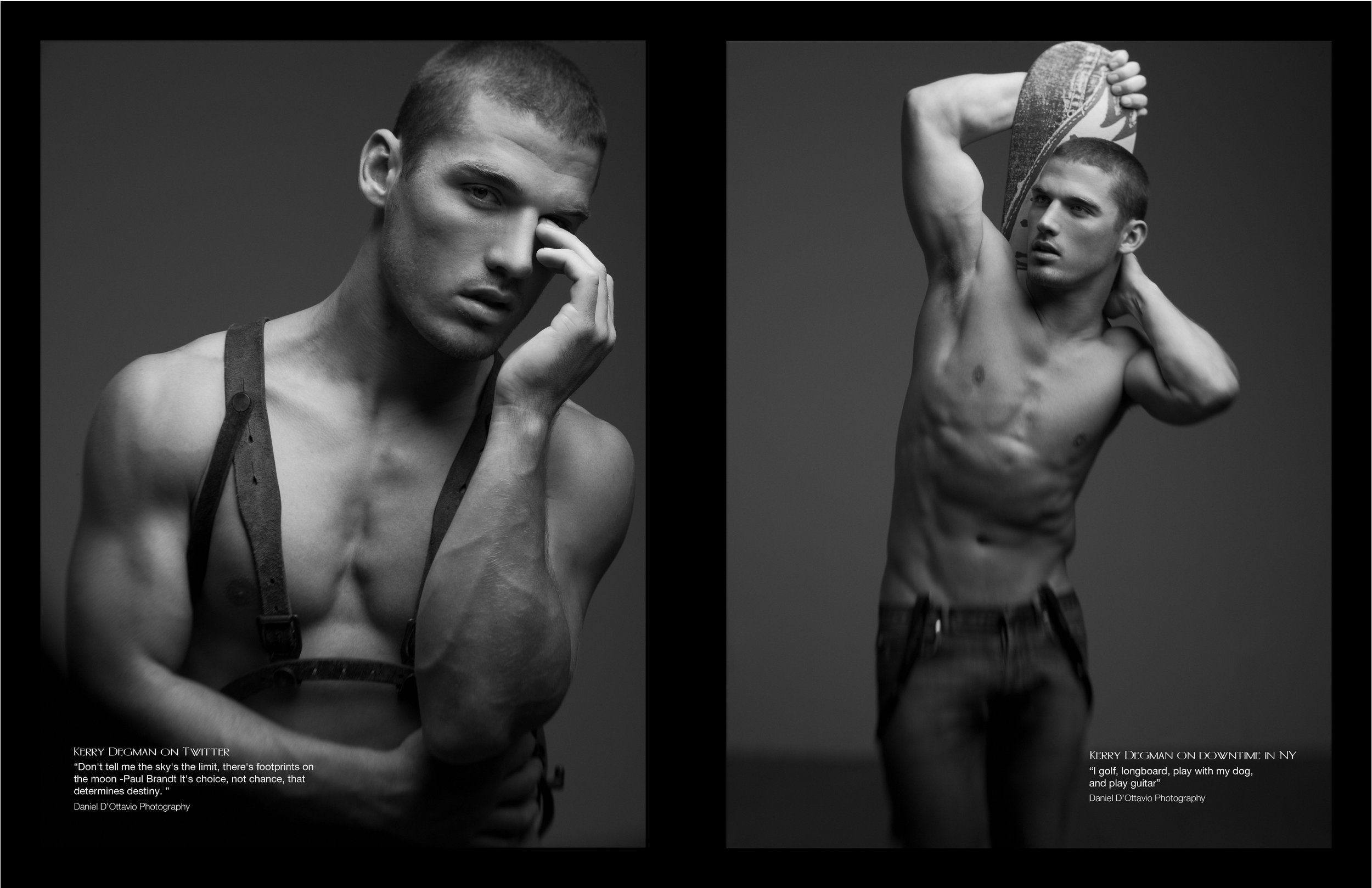 Kerry Degman Spread5.jpg