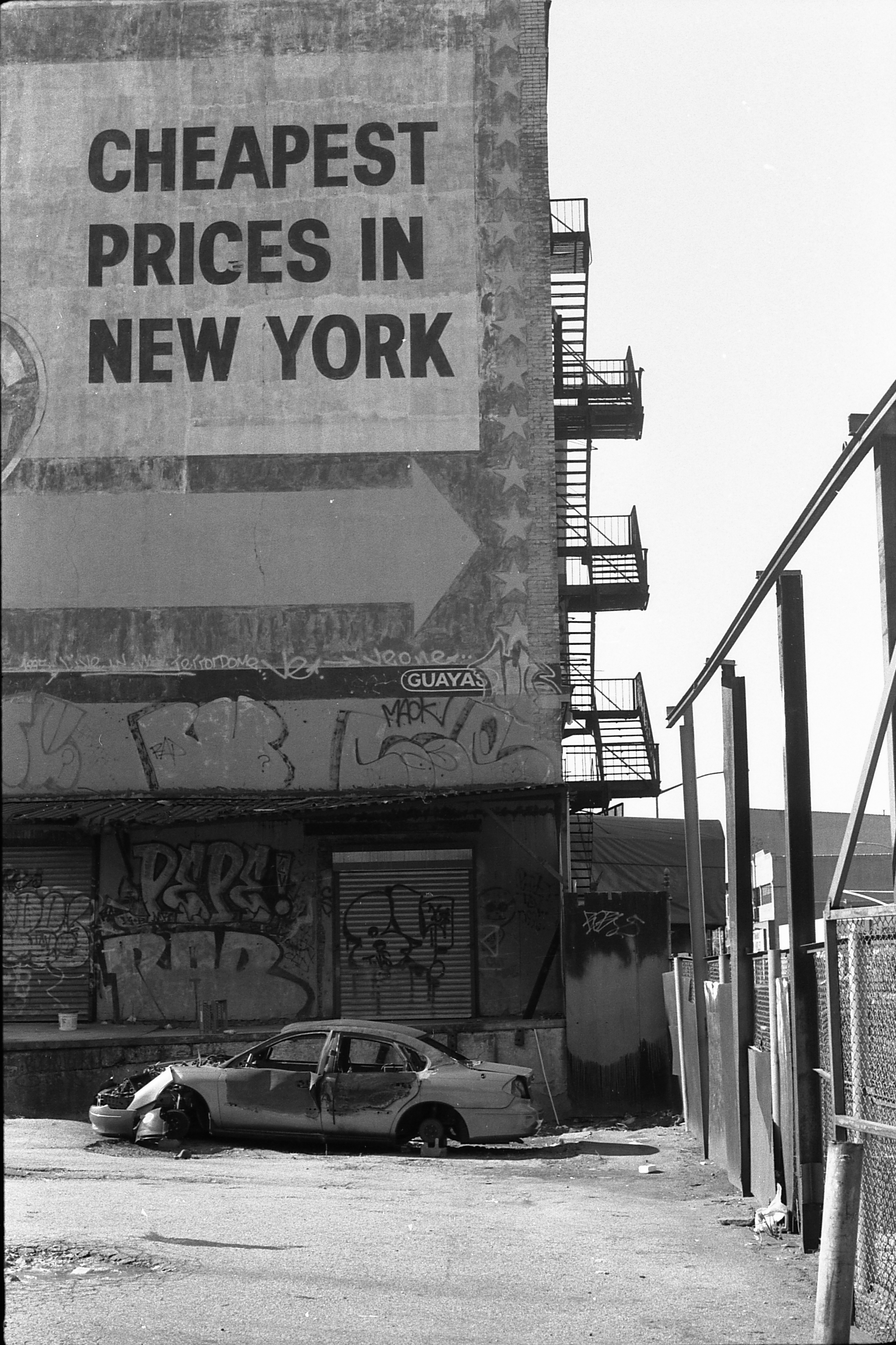 cheapcar.jpg