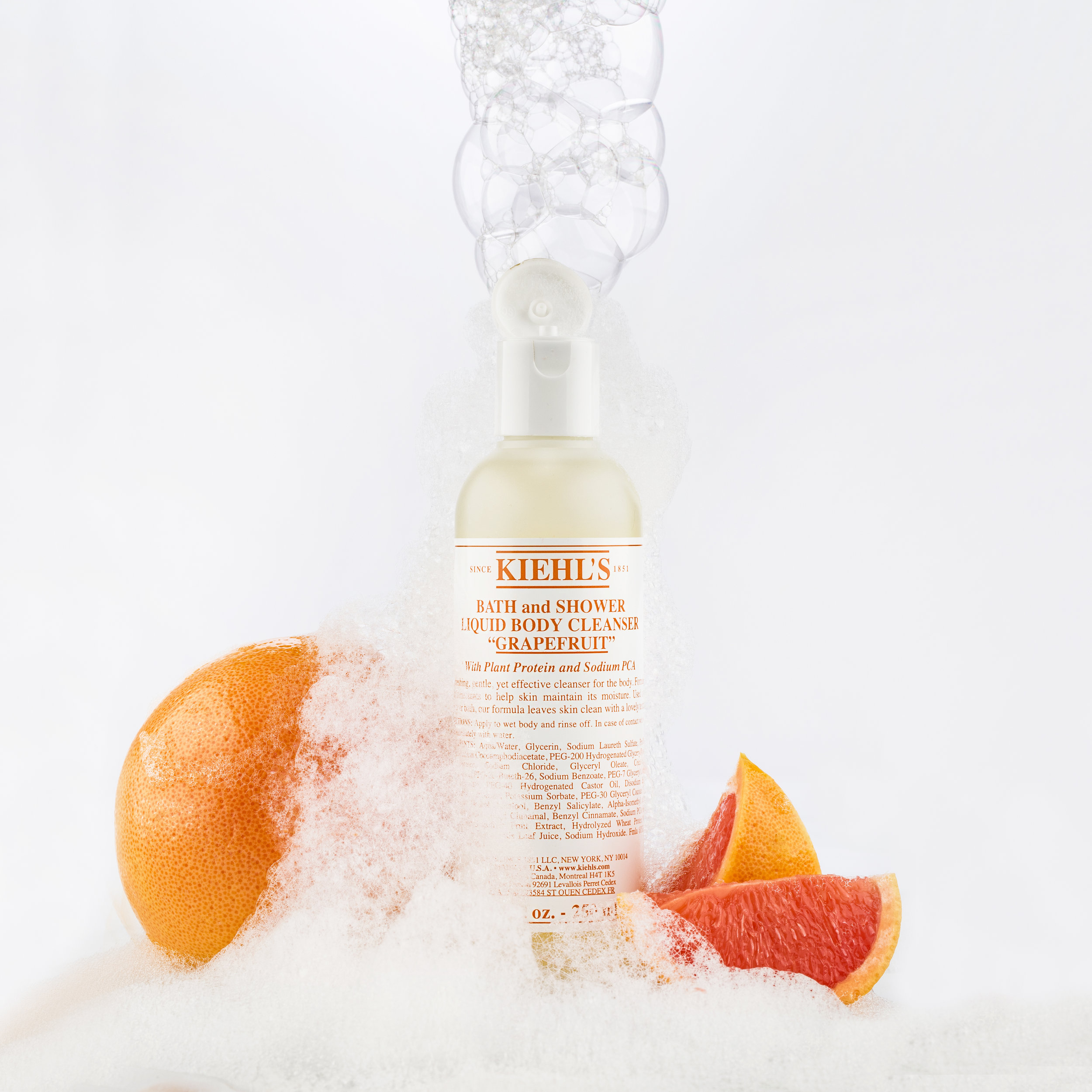 Bath_Shower_Liquid_Body_Cleanser_Grapefruit_3700194712259_LV1_0752 square.jpg