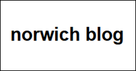 Norwich blog.png