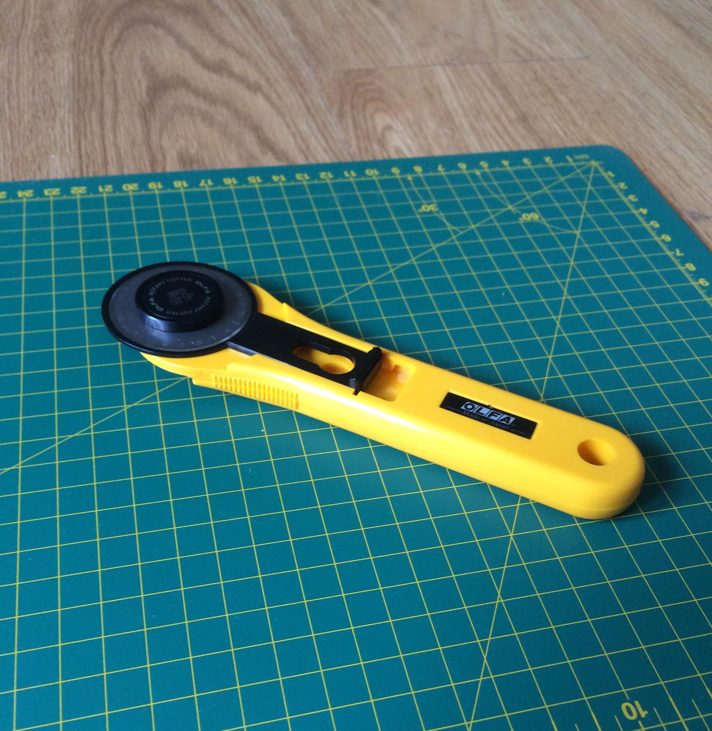 Tools - Haul