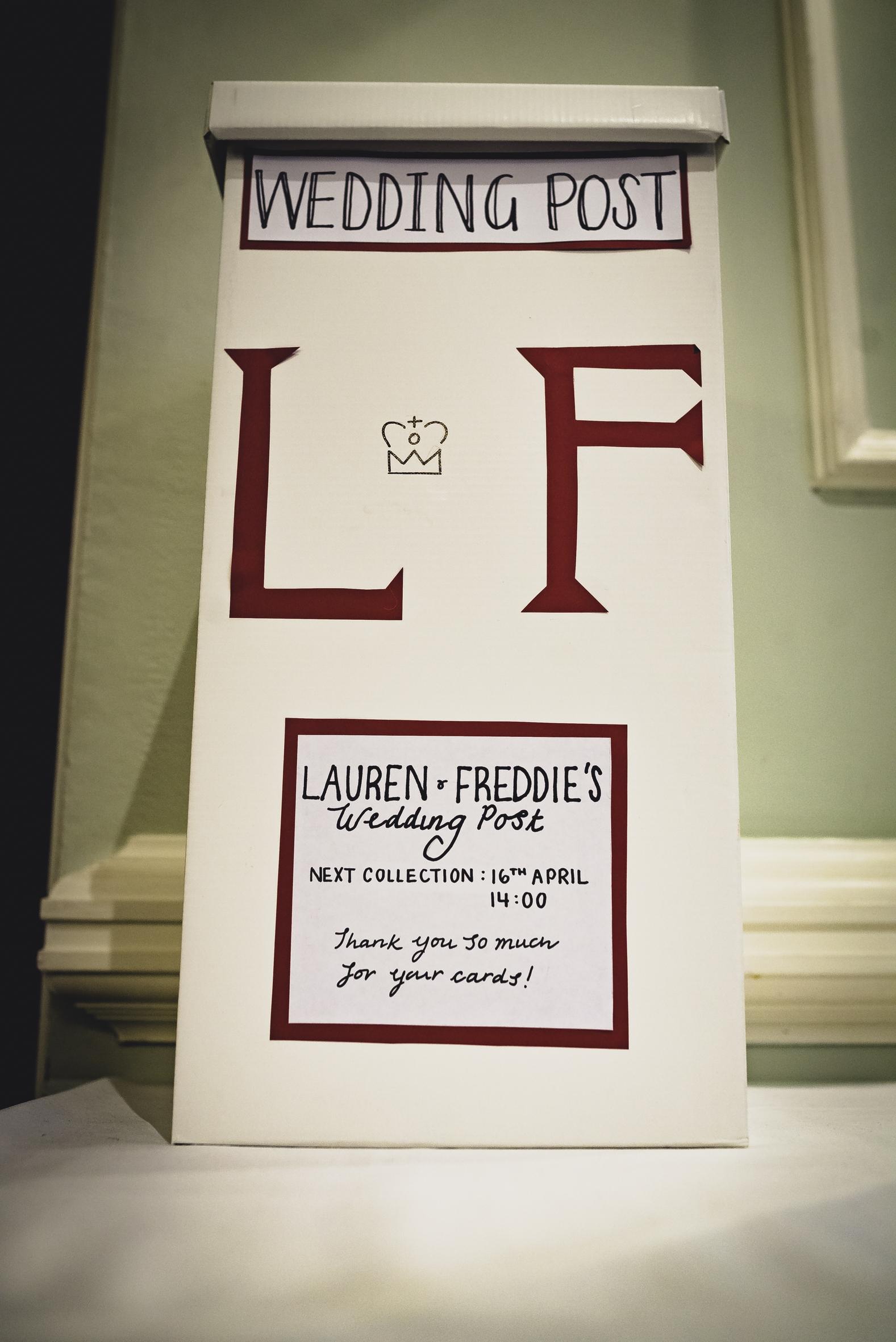 Lauren+Freddie_wedding-day_print-106.jpg