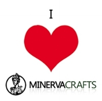 i-love-minervacrafts-200x200.jpg