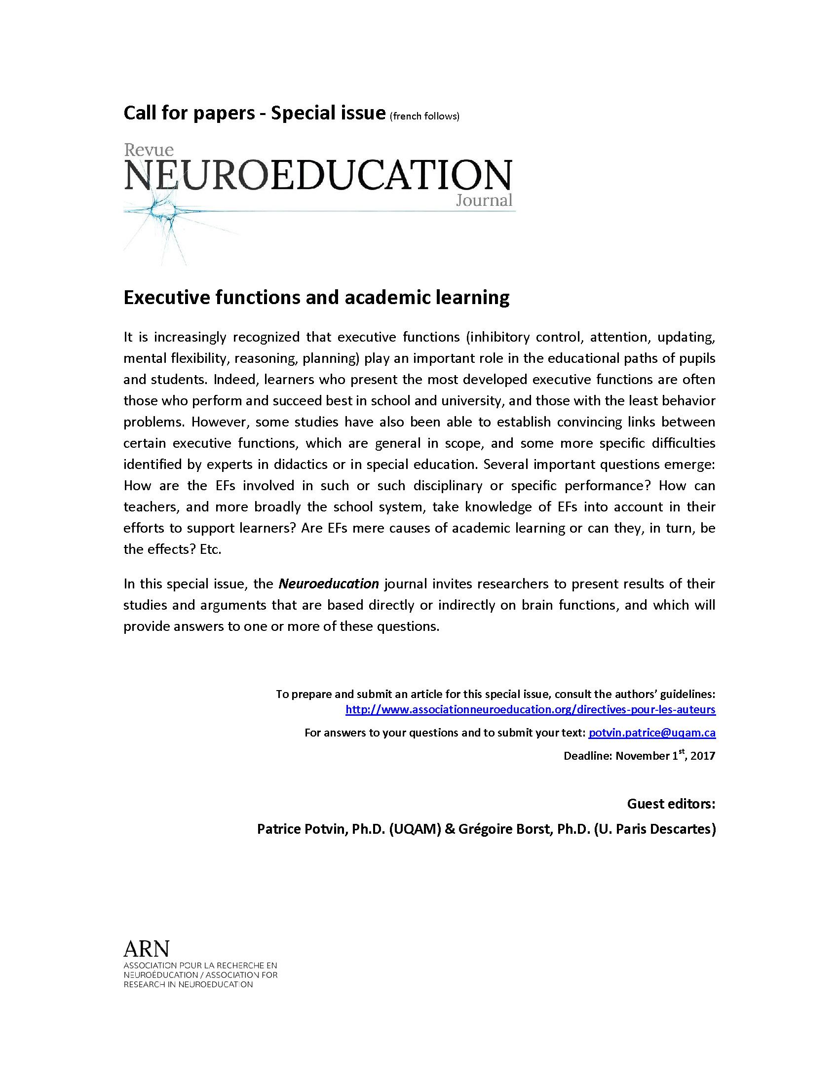 Appel bilingue_Neuroeducation_FE_2018_Page_1.jpg
