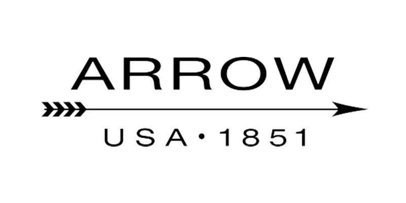 arrow-site.png