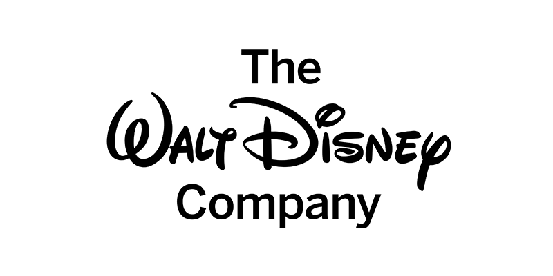 walt-disney-company-site.png