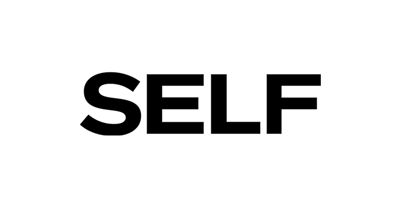 self-magazine-site.png