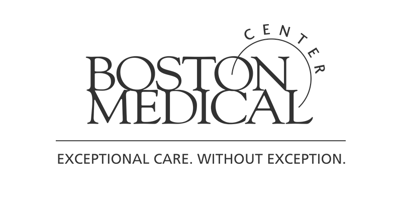 boston-medical-center-site.png